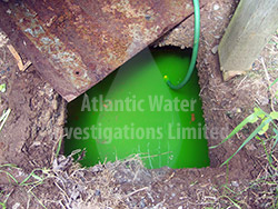 Atlantic Water Investigations Limited :: (902) 829-2922